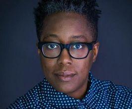 Cheryl Dunye Speaker Agent