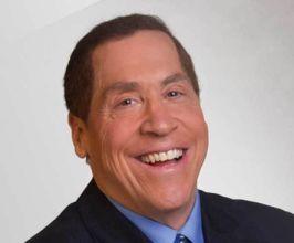 Roy Firestone Speaker Agent