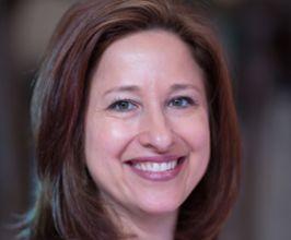 Julie Kantor Speaker Agent