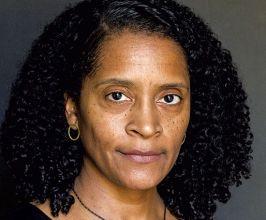 Emily Bernard Speaker Agent