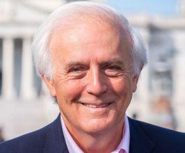 Bob Levey Speaker Agent