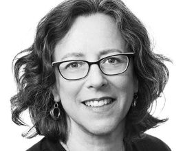 Shelley Poticha Speaker Agent