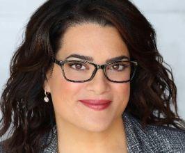 Jessica Weiner Speaker Agent