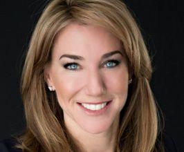 Laura Gassner Otting Speaker Agent