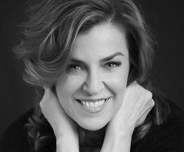 Janine Shepherd Speaker Agent