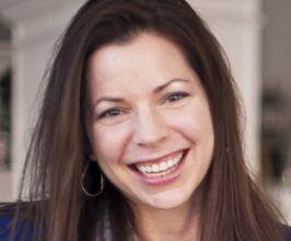Kate O'Neill Speaker Agent