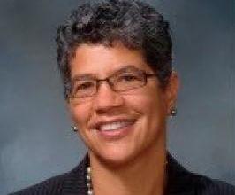Deborah Prothrow-Stith Speaker Agent