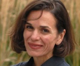 Ana Pinto da Silva Speaker Agent