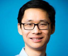 Michael Li Speaker Agent