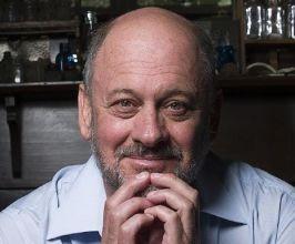 Tim Flannery Speaker Agent