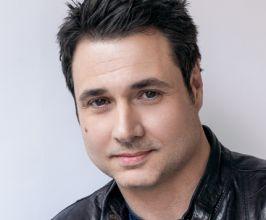 Adam Ferrara Speaker Agent