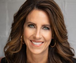 Carey Lohrenz Speaker Agent