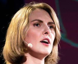 Camilla Arndal Andersen Speaker Agent