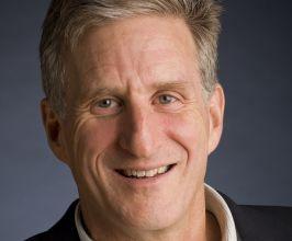 Richard Weissbourd Speaker Agent