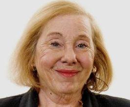 Rosabeth Moss Kanter Speaker Agent