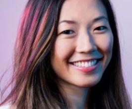 Alice Zhang Speaker Agent