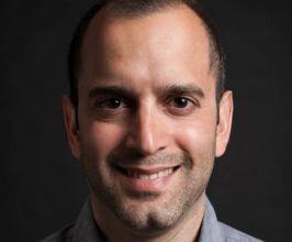 Yaniv Erlich Speaker Agent