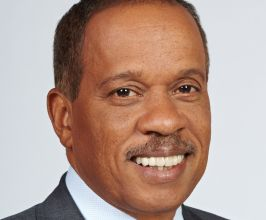 Juan Williams Speaker Agent