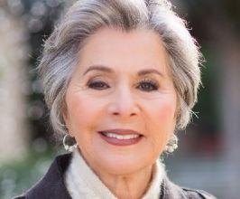 Barbara Boxer Speaker Agent
