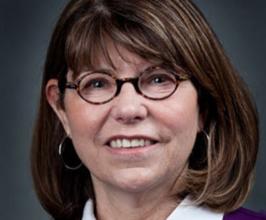 Margaret Carlson Speaker Agent