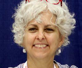 Kate DiCamillo Speaker Agent