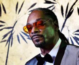 Snoop Dogg Speaker Agent