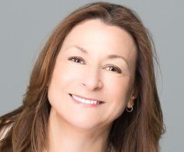 Jeanne Bliss Speaker Agent