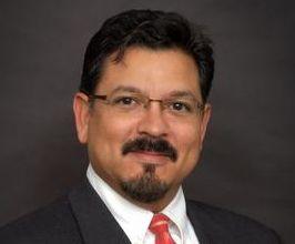 Andrew Bringuel II Speaker Agent