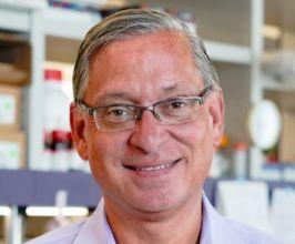Dr. Steve Perrin Speaker Agent