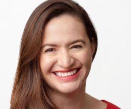 Ana Corrales Speaker Agent