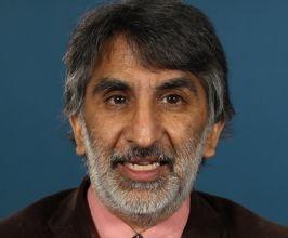Akhil Amar Speaker Agent