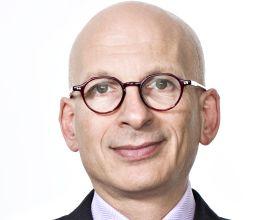 Seth Godin Speaker Agent