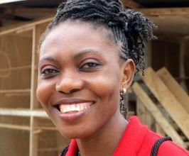 Blessing Okoedion Speaker Agent