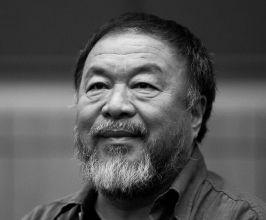 Ai Weiwei Speaker Agent