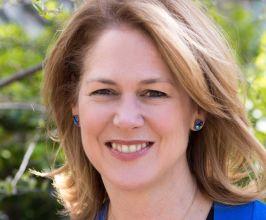 Sheila Heen Speaker Agent
