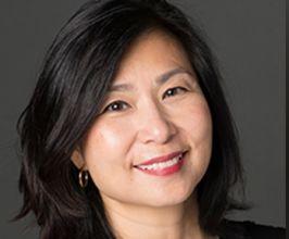 Angela Hwang Speaker Agent