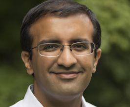 Raj Panjabi Speaker Agent