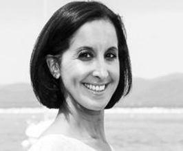 Rabiaa El Garani Speaker Agent