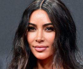Kim Kardashian Speaker Agent