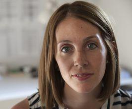 Liz Moore Speaker Agent