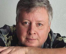 Tim Dorsey Speaker Agent
