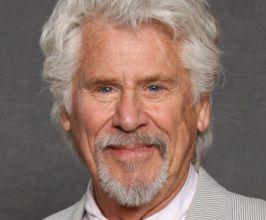 Barry Bostwick Speaker Agent