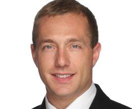 Andrew Paul Speaker Agent