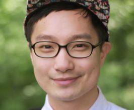 Chen Chen Speaker Agent