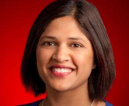 Aparna Chennapragada Speaker Agent