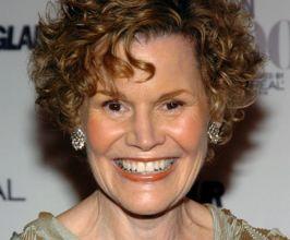 Judy Blume Speaker Agent