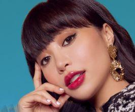 Michelle Phan Speaker Agent