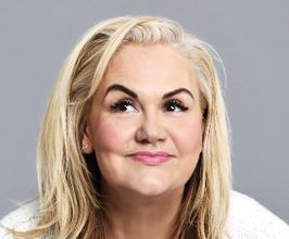 Caroline Hirons Speaker Agent