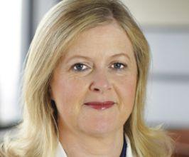 Barbara Murphy, M.D. Speaker Agent