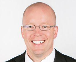 Christoph Trappe Speaker Agent